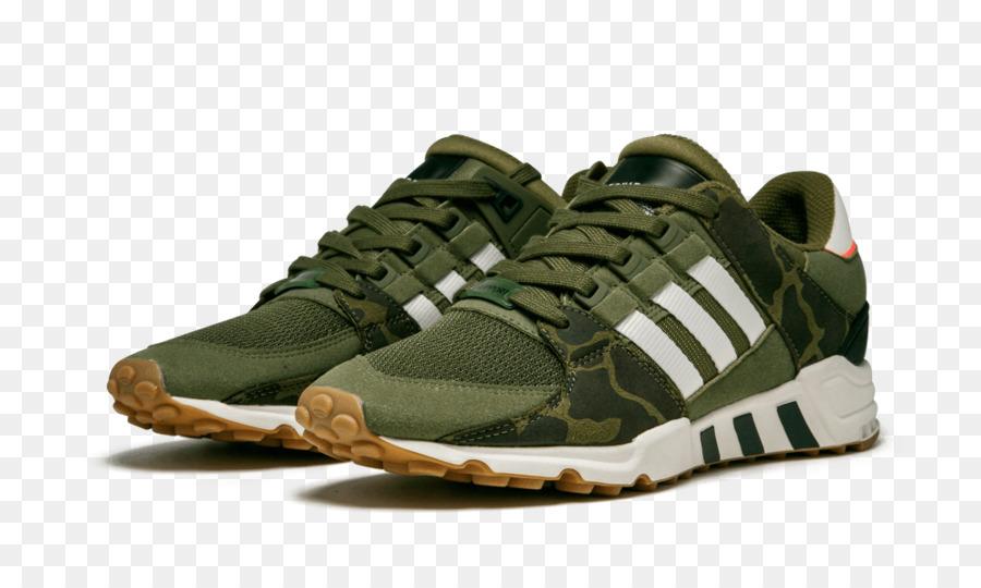 Sport Schuhe Adidas Nike Free Sportswear Adidas png