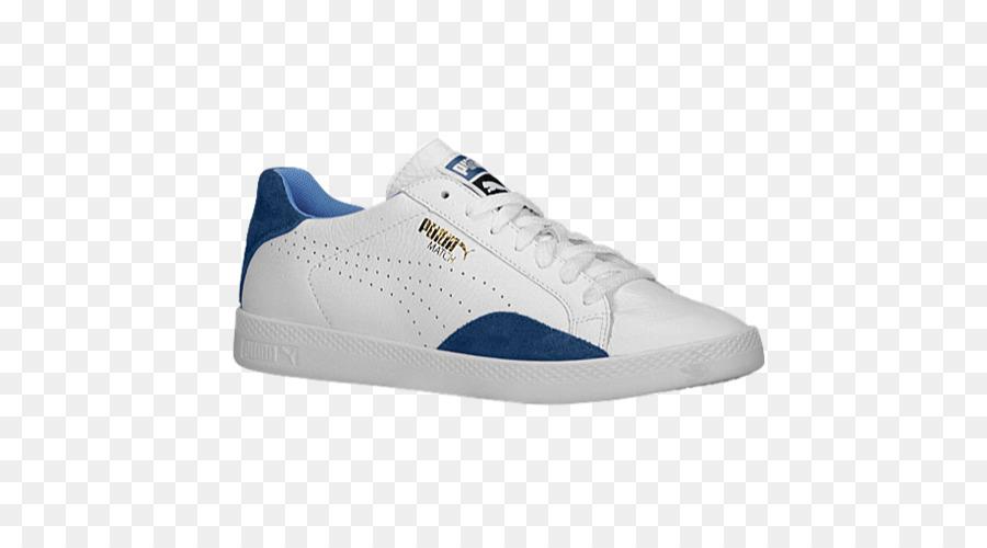 Sport PumaNikeAdidas De Chaussures Nike Téléchargement Png dQrWxBoCeE