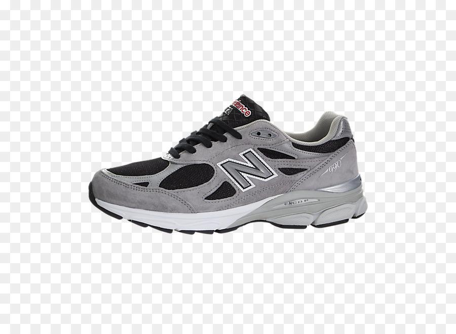chaussure nike new