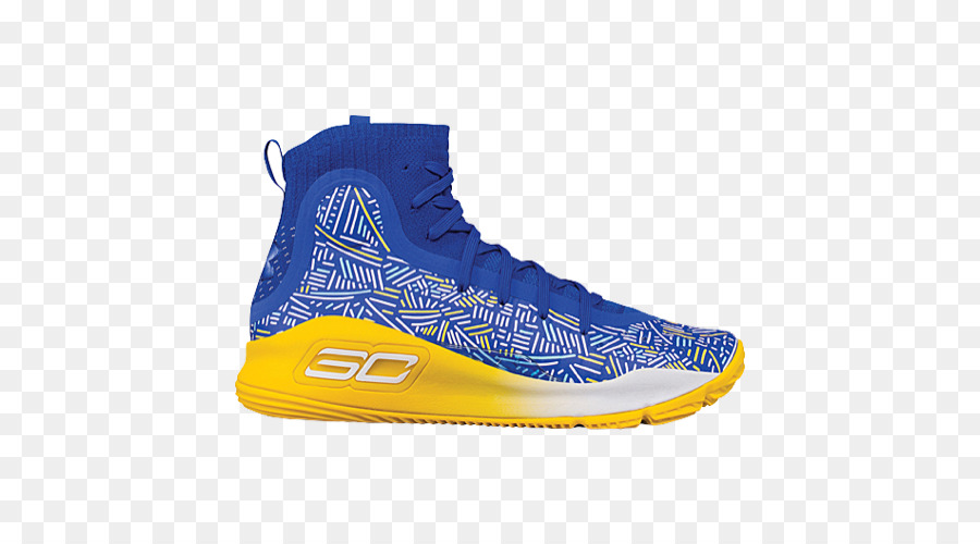 43d6f9df5113 Men s UA Curry 4 Basketball Shoes Under Armour Curry 4 Low Under Armour  Curry 4 - Boys Grade School Basketball Shoes Team Royal Under Armour Curry  4 White ...