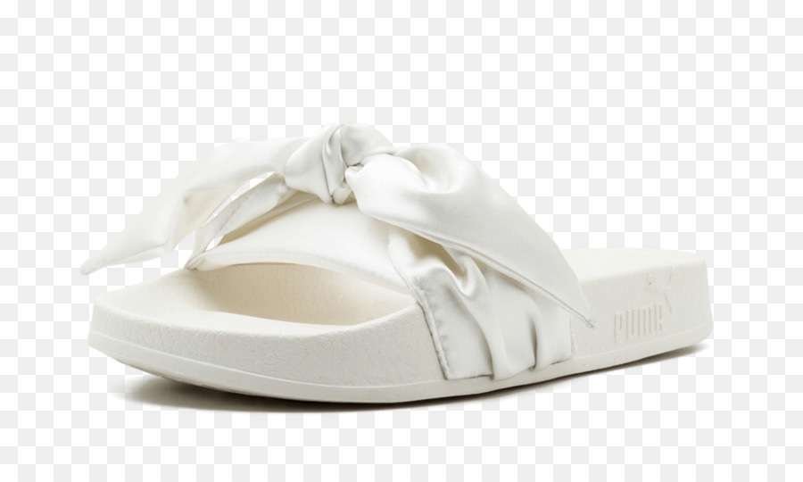 Komfortabel adidas Originals Los Angeles Uni Sneaker Schuhe