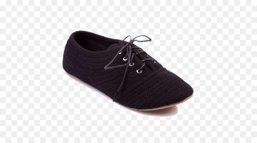 d5e7d59d0f Tenis Puma Vikky Platform V Bdp Vermelho mulher 35 Sports shoes ...