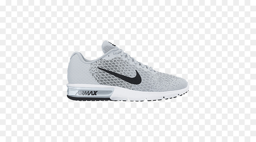 competitive price 05af6 c4939 Nike Air Max Sequent 2 Mujer zapatillas Nike mens Air Max Sequent 2  Running Nike Free
