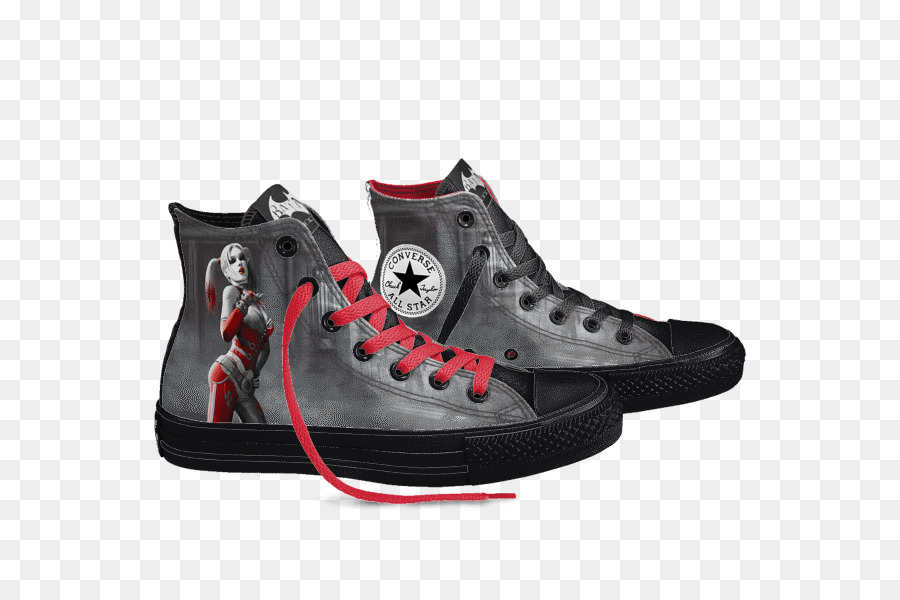 59ba3eea0bca Chuck Taylor All-Stars Sports shoes Men s Converse Chuck Taylor All Star Hi  - adidas