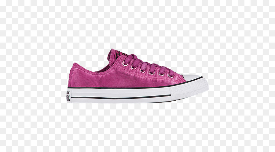 cdb42423b42 Chuck Taylor All-Stars Mens Converse Chuck Taylor All Star Ox Sports shoes  - Pink Converse Shoes for Women png download - 500 500 - Free Transparent  Chuck ...