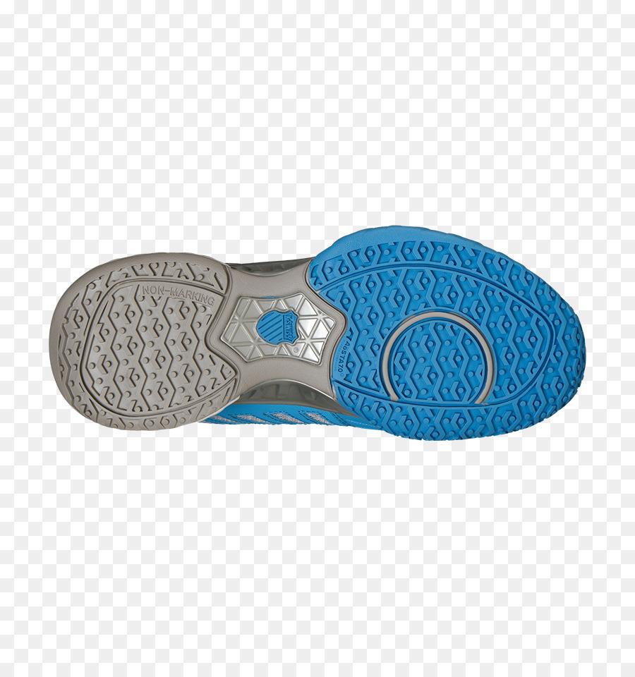 best sneakers 680f8 00ec9 Kinder K Swiss Big Shot Light 2 Omni Junior Schwarz Trainer ...
