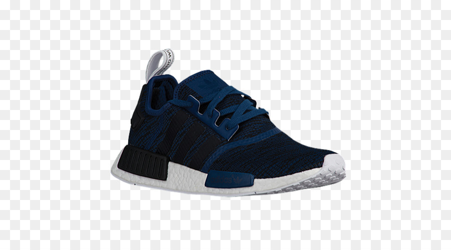 cff01c466 Adidas NMD R1 Shoes White Mens    Core Adidas Mens Nmd R1 Mens Adidas  Originals NMD R1 - Cardboard Trainers - JD Sports Sports shoes - adidas png  download ...