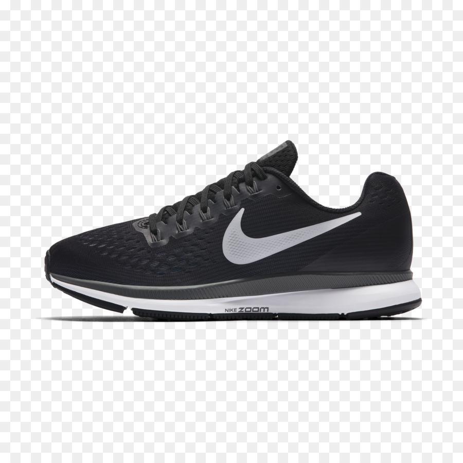 0963a39b5988 Sports shoes Nike Air Zoom Pegasus 34 Women s Adidas - nike png download -  3144 3144 - Free Transparent png Download.