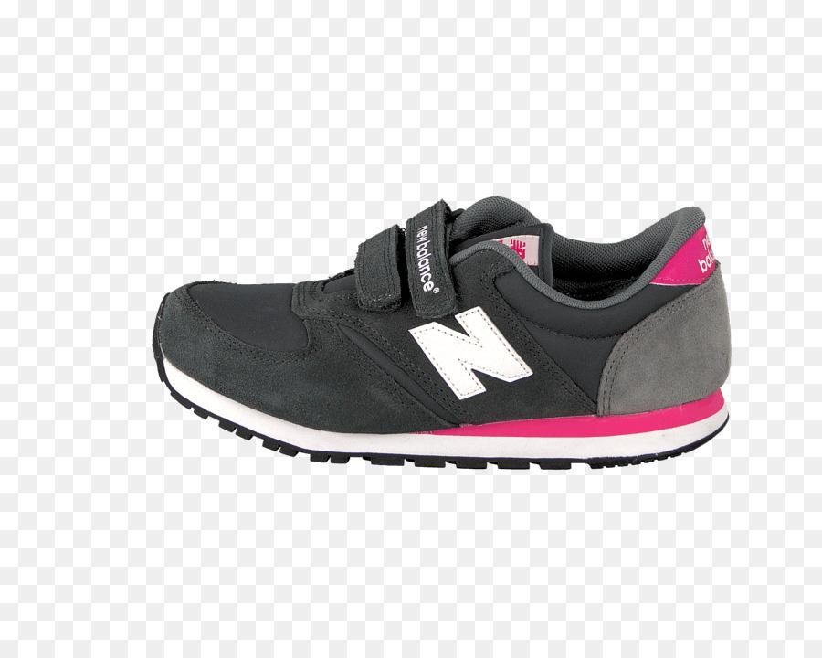 Skate Png Sport SchuheDie Neue Balance Adidas Schuh Von nNwvm80O