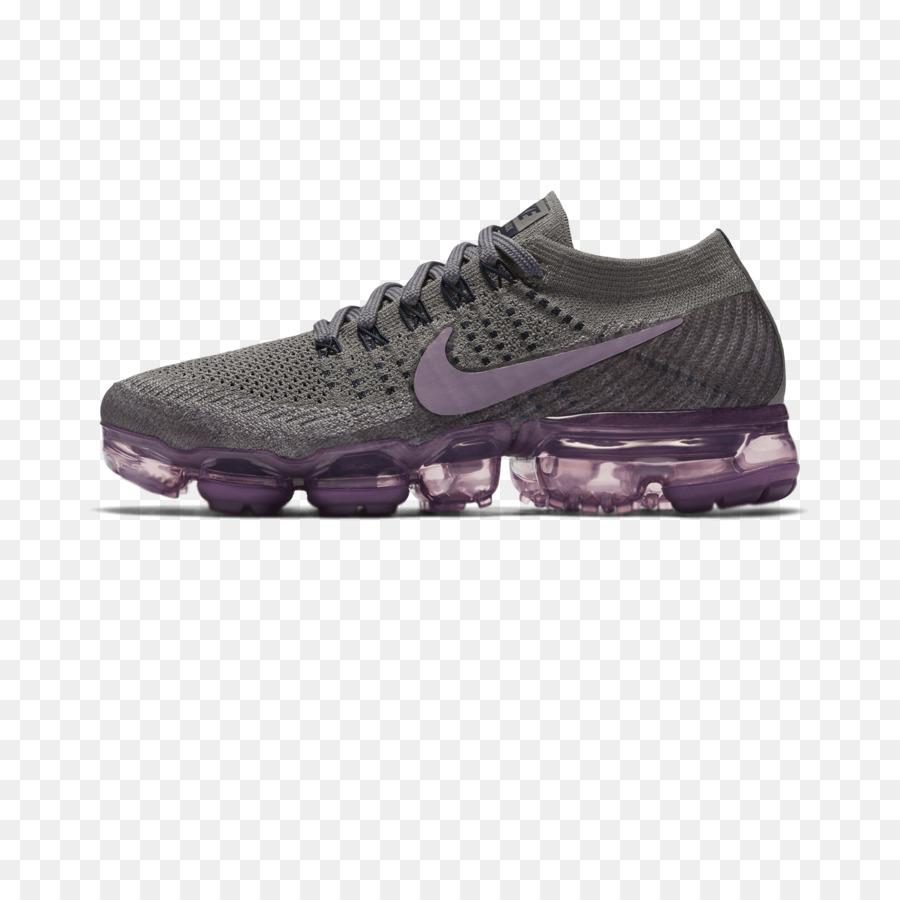 cd60c7b02132e Nike Air Max calçados Esportivos Adidas - nike - Transparente ...