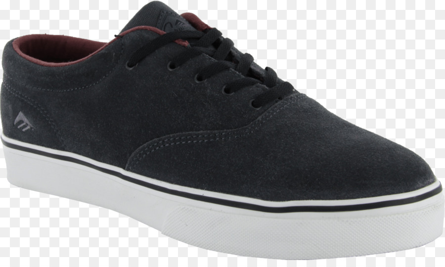 20a0e526af66 Sports shoes Skate shoe Sportswear Suede - Discontinued Merrell Shoes for  Women png download - 2894 1691 - Free Transparent Sports Shoes png Download.