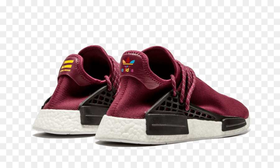 2f3d627cd Sports shoes Adidas Mens Pw Human Race Nmd Adidas Pw Human Race Nmd BB0617  - adidas png download - 1000 600 - Free Transparent Sports Shoes png  Download.