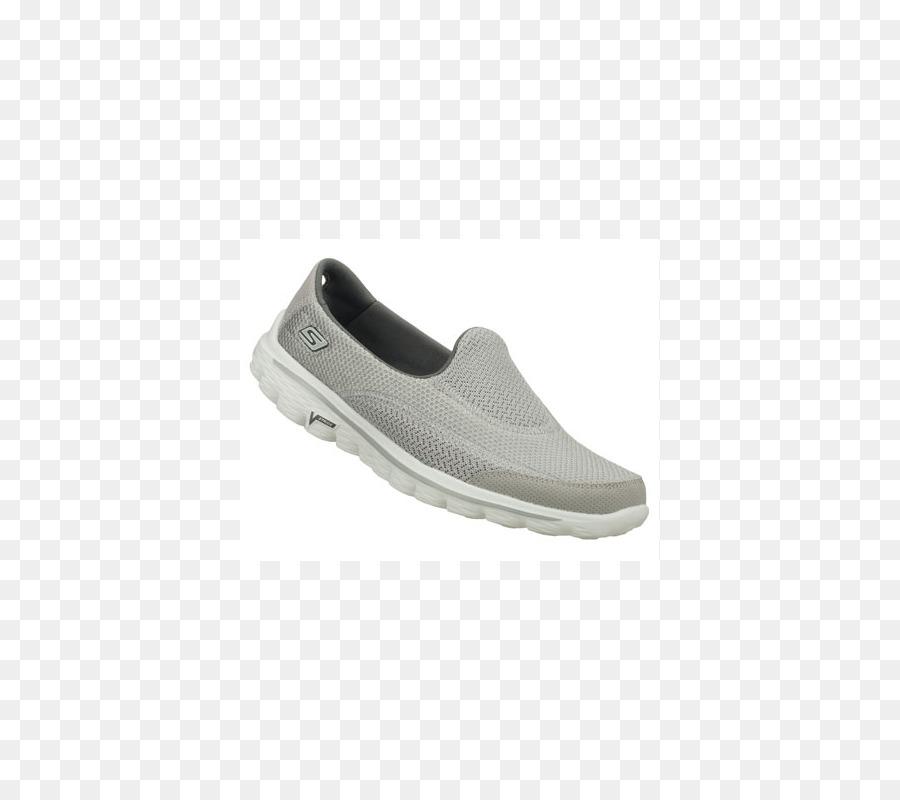 uk availability 10ec5 f9be9 Skechers Damen Go Walk 2 Schuhe Größe Männer Skechers Gowalk ...
