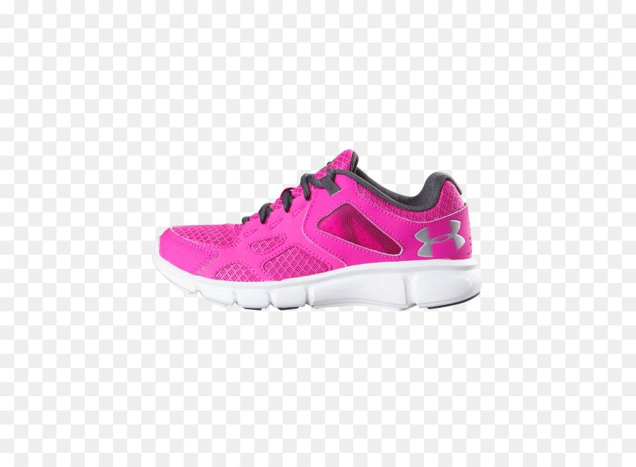Nike Air Max 1 Ultra Moire Herren Sport Schuhe Adidas Nike