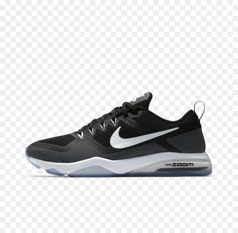 85b84fb74b5fa Nike Zoom Fitness Women s Training Shoe Sports shoes Nike Flywire - nike  png download - 872 872 - Free Transparent Nike png Download.