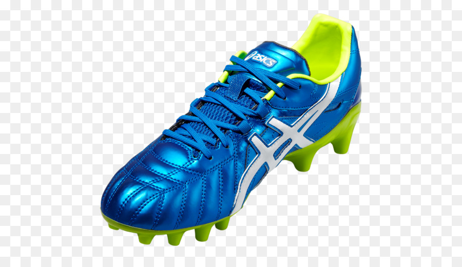 Tacchetto scarpe Asics Gel Lethal Tigreor 8 SK Rugby Stivali