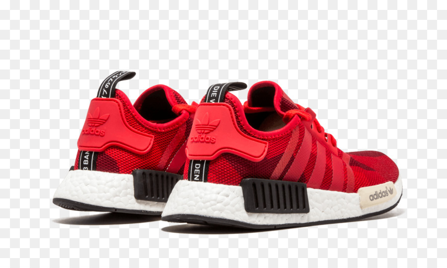 Sports shoes Womens adidas Originals Tubular Viral 2 Nike Free Adidas NMD  R1 Shoes White Mens b696deafa