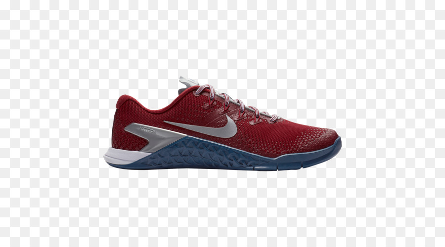 eb863b82c1e85 Men s Nike Free Metcon Nike Metcon 4 Men s Nike Metcon 4 Women s Premium  Training Shoes - nike png download - 500 500 - Free Transparent Nike Free  png ...