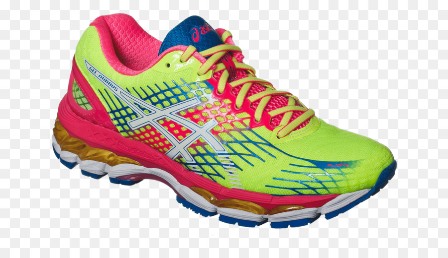 Sports shoes Running ASICS Footwear - adidas png download - 1008 564 - Free  Transparent Sports Shoes png Download. a8fb09dde