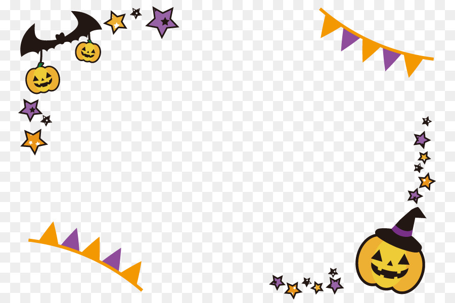 Halloween Happy frame pictures best photo
