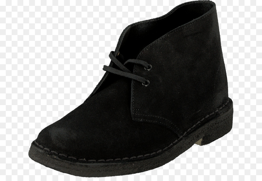 Chaussure De Botte Timberland Company C. & J. Clark Cuir