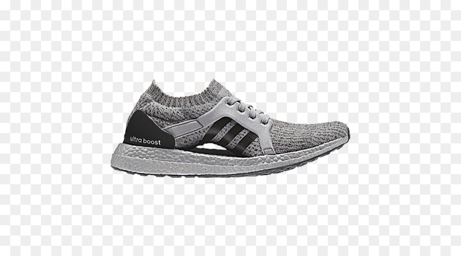 29cd6b0daeb8c Adidas Ultraboost Women s Running Shoes Adidas Women s Ultra Boost Sports  shoes - adidas png download - 500 500 - Free Transparent Adidas png Download .