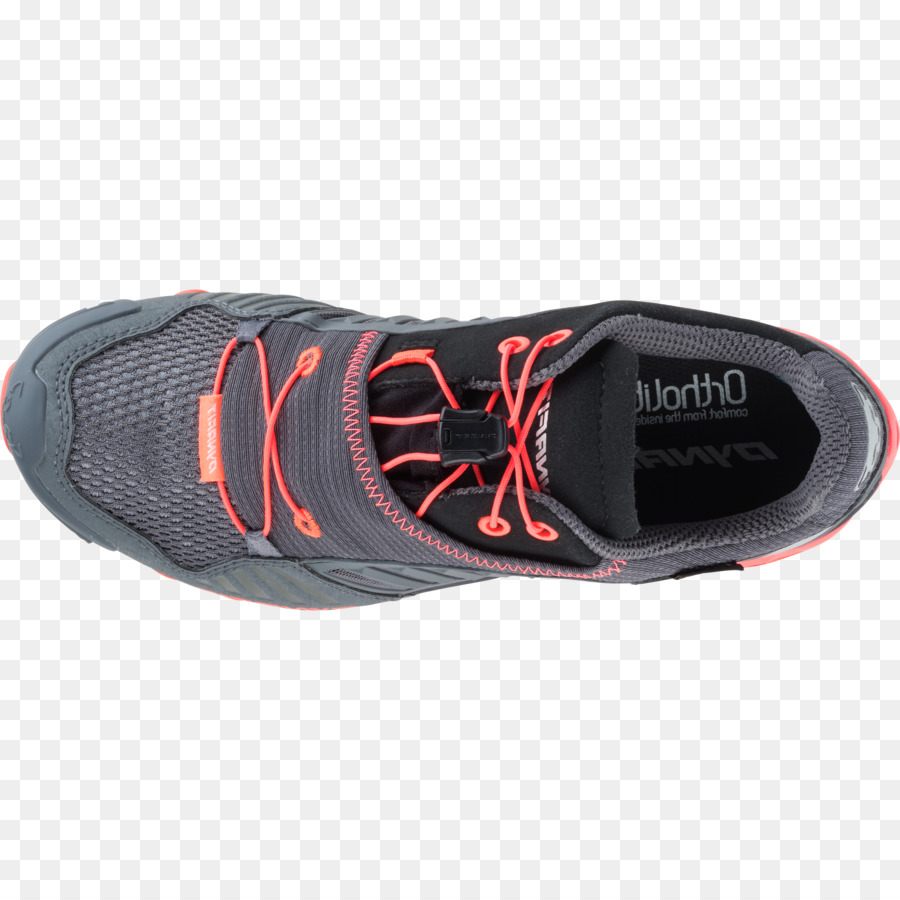 wholesale dealer e2145 575b8 Sport Schuhe ASICS Trail running - flip flops von skechers ...