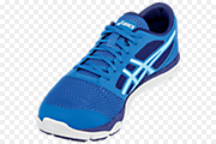 official photos bb617 99e69 Sports shoes Asics 33-DFA 2 Running Shoes - Cobalt Blue Shoes for Women png  download - 700 600 - Free Transparent Shoe png Download.