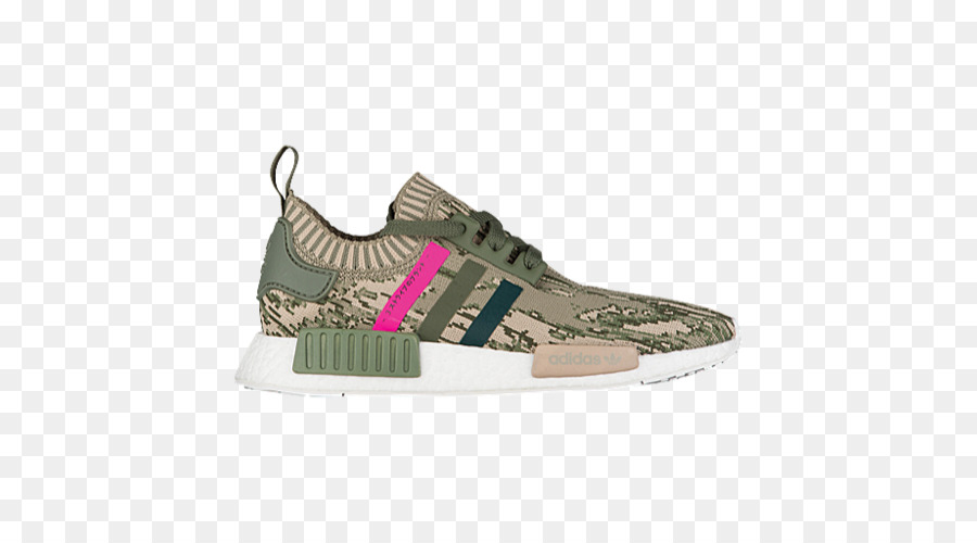 3d4dd691f Adidas Originals NMD R2 - Womens Shoes AQ0196033 Size 6 Adidas NMD R1  Primeknit  Footwear Sports shoes - adidas png download - 500 500 - Free  Transparent ...