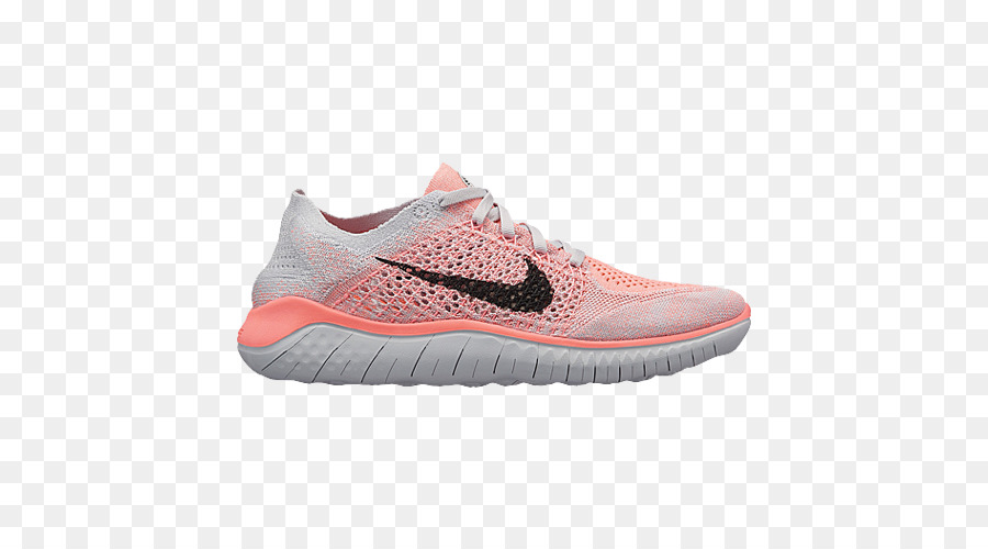 official photos f7783 fd274 Nike Free RN 2018 Hombres Nike Free RN Flyknit 2018 Mujeres Nike Free 2018  Mujeres Nike Free RN Flyknit 2018 Hombres del Zapato de Correr - Caqui  zapatos ...