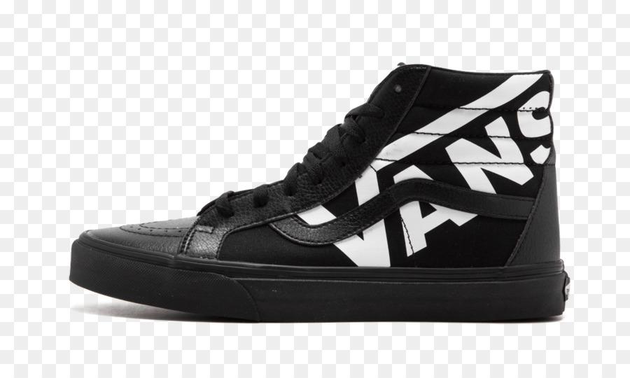 6da7ef29fcd8b4 Vans Sports shoes Skate shoe Fashion - Keds Shoes for Women Zappos png  download - 1000 600 - Free Transparent Vans png Download.