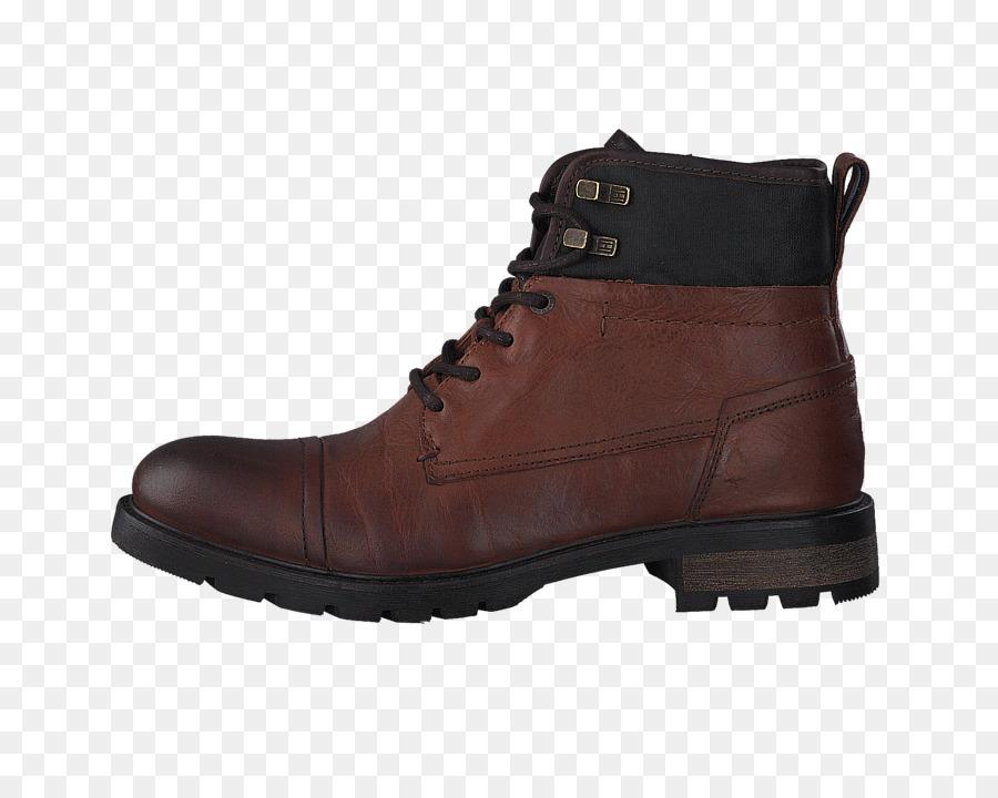 on sale c62c5 22086 Schuh von Tommy Hilfiger Klassische Stiefeletten Herren ...