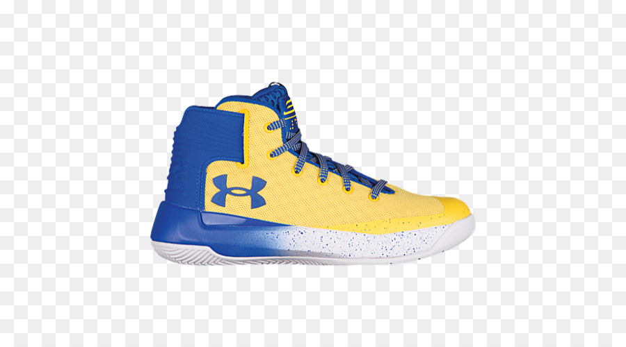 19efab5af70a Under Armour Men s Drive 4 Sports shoes Basketball shoe - boy png ...