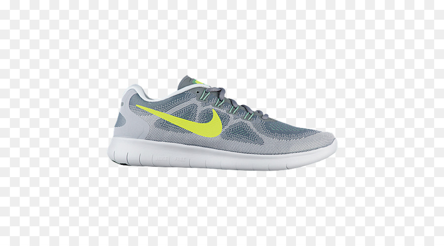 2b1194e6cc17 Air Force 1 Nike Free RN 2018 Men s Sports shoes - nike png download - 500  500 - Free Transparent Air Force 1 png Download.
