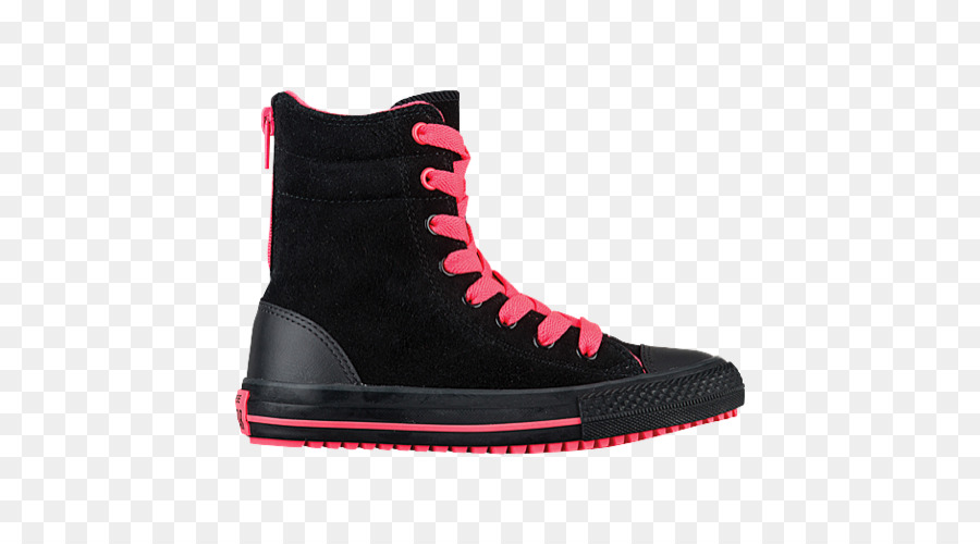 Sport Schuhe Chuck Taylor All Stars Boot Nike Boot png