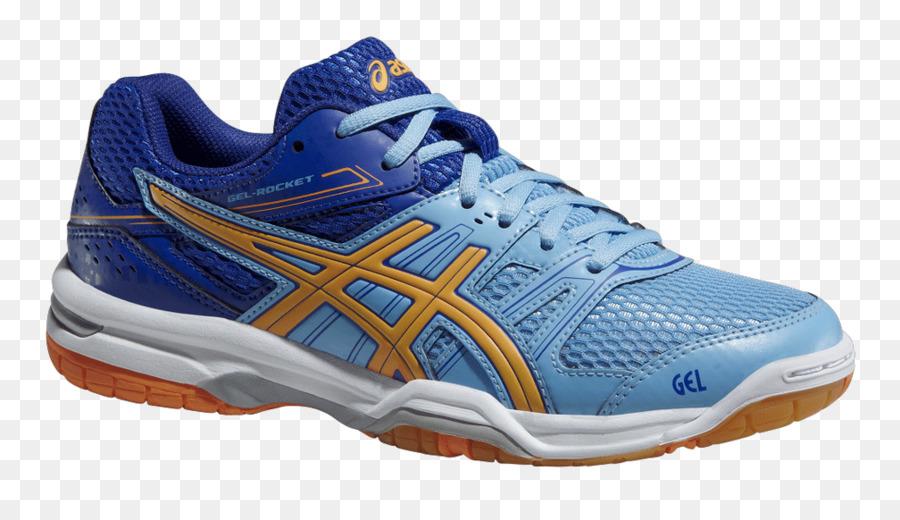 Abandonnées Asics Sport De New Vêtements Chaussures qxfAFwCFI