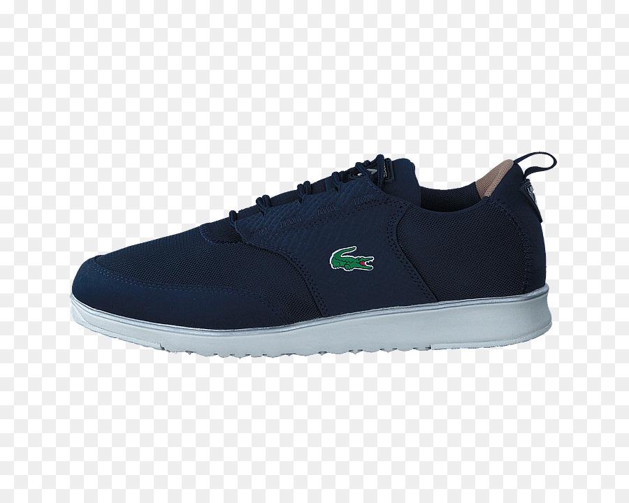 Sports shoes Skate shoe Basketball shoe Sportswear - Lacoste Rubber Shoes  for Women 6410aead69