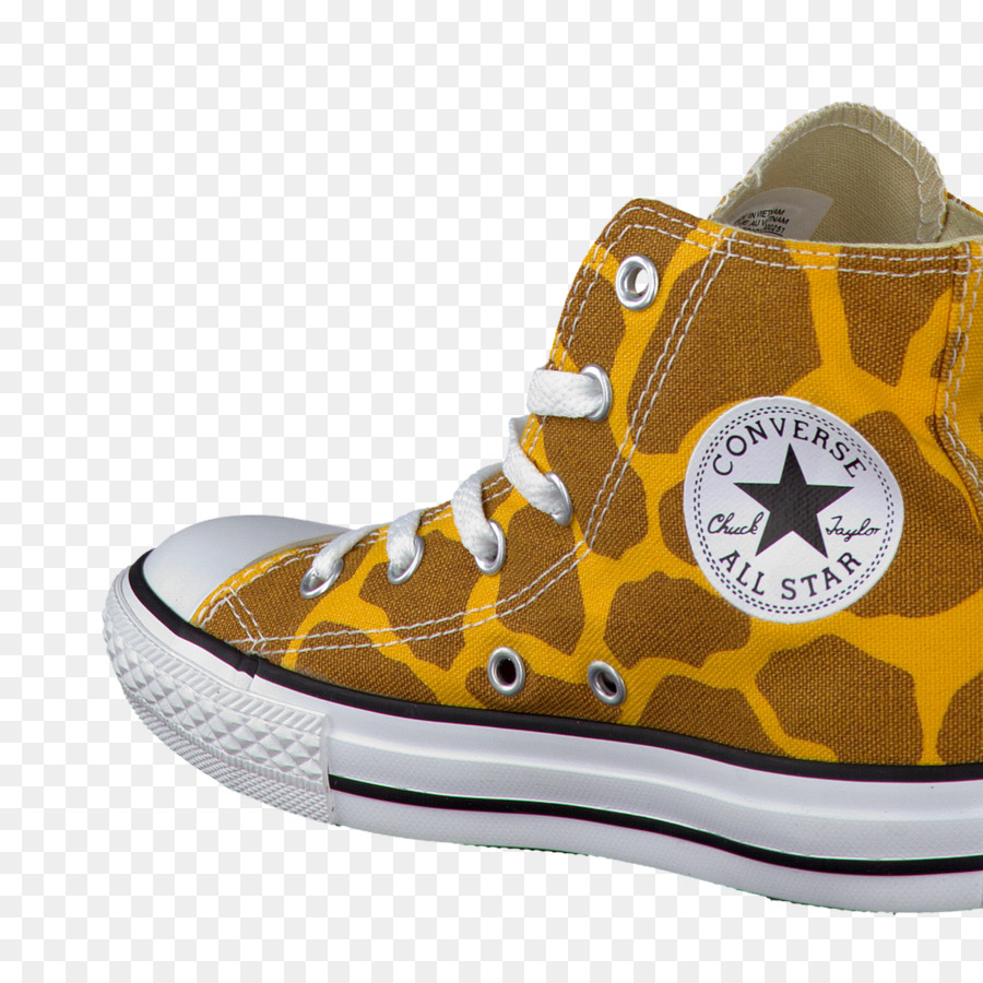 eebad467893232 Chuck Taylor All-Stars Sports shoes Men s Converse Chuck Taylor All Star Hi  - others png download - 1500 1500 - Free Transparent Chuck Taylor Allstars  png ...