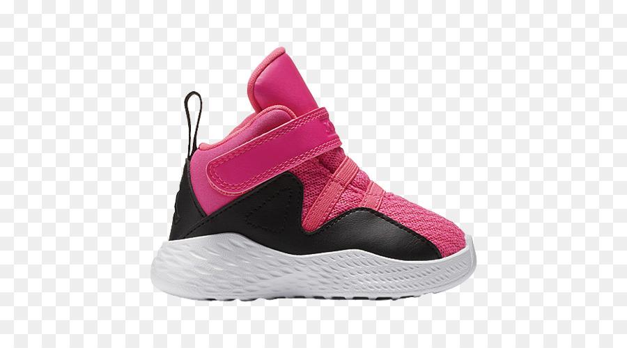 28dde7d3ff196e Air Jordan Jumpman Clothing Shoe Foot Locker - nike png download - 500 500  - Free Transparent Air Jordan png Download.