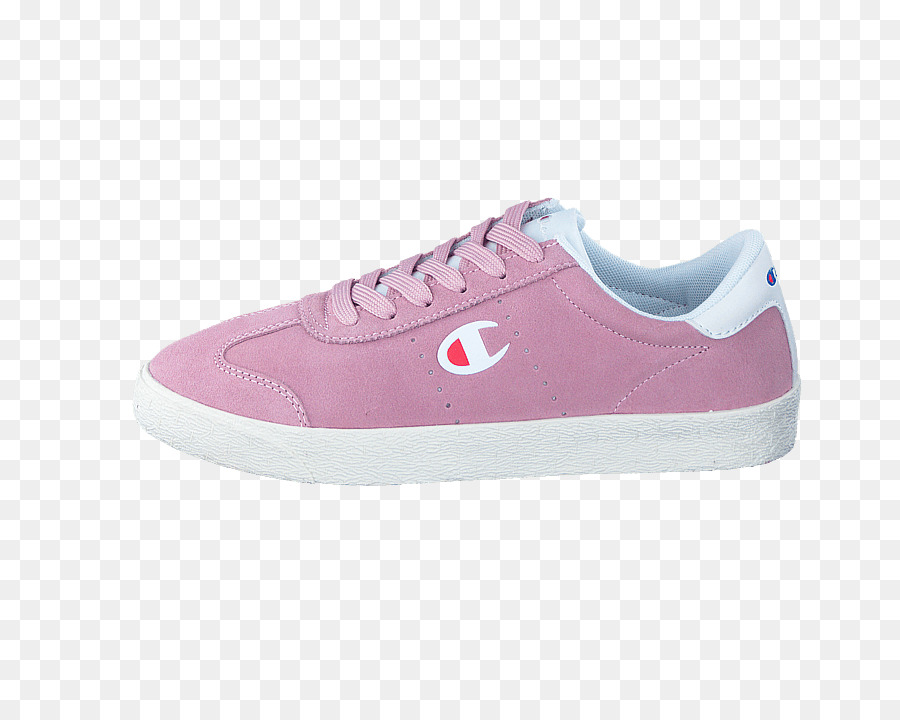 Sports shoes Clothing Puma Vans - Pink Suede Oxford Shoes for Women png  download - 705 705 - Free Transparent Sports Shoes png Download. 48c0abfcc