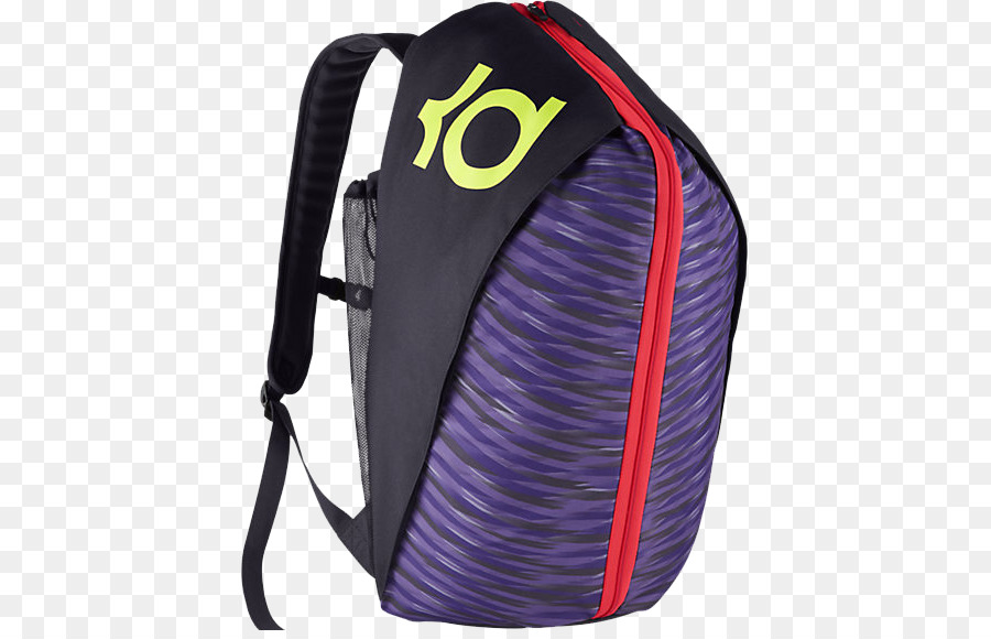 75d12c599391db ... Backpack Nike Air Max Bag Sports shoes backpack png download 572