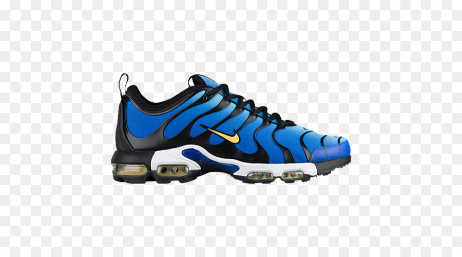 cheaper 8ee04 a8c93 Nike Air Max Plus TN Ultra Black  River Rock-Bright Cactus Nike Air Max  Plus NS GPX Men s Shoe Sports shoes - nike png download - 500 500 - Free  Transparent ...