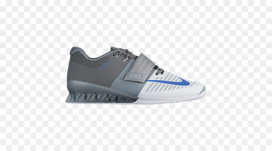Nike De 3 Pesas Pesaslevantamiento Levantamiento Romaleos rx7ErYqwU