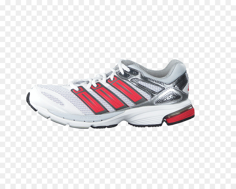 Sport Schuhe Design Produkt Adidas Graue Sportswear Wanderschuh v8PmyN0nwO