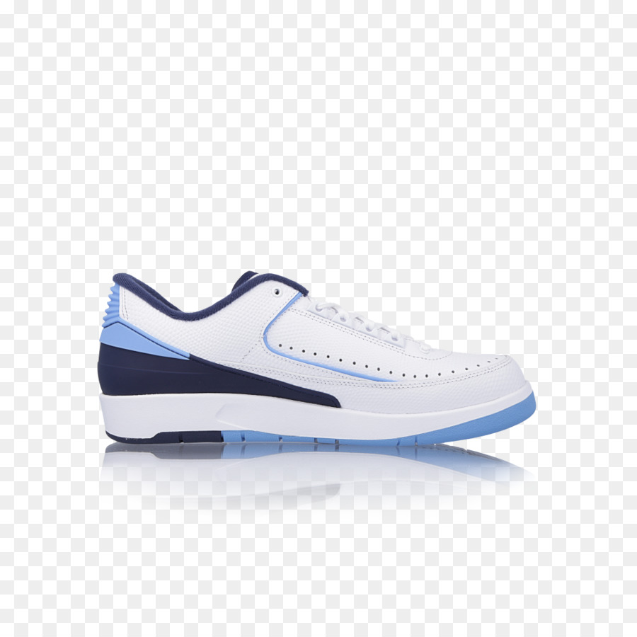 low priced 2efcc 1f3ed Air Jordan, Sports Shoes, Shoe, Footwear, Blue PNG
