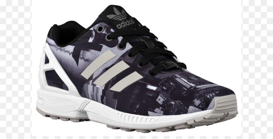 582f3eb9777c Mens adidas Originals ZX Flux Sports shoes Foot Locker - adidas png  download - 1365 682 - Free Transparent Mens Adidas Originals Zx Flux png  Download.