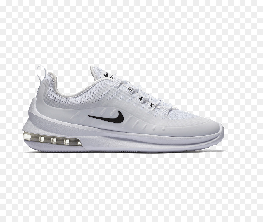 a656f3332ecf Nike Air Max Axis Older Kids  Shoe Sports shoes - nike png download -  750 750 - Free Transparent Nike Air Max Axis png Download.