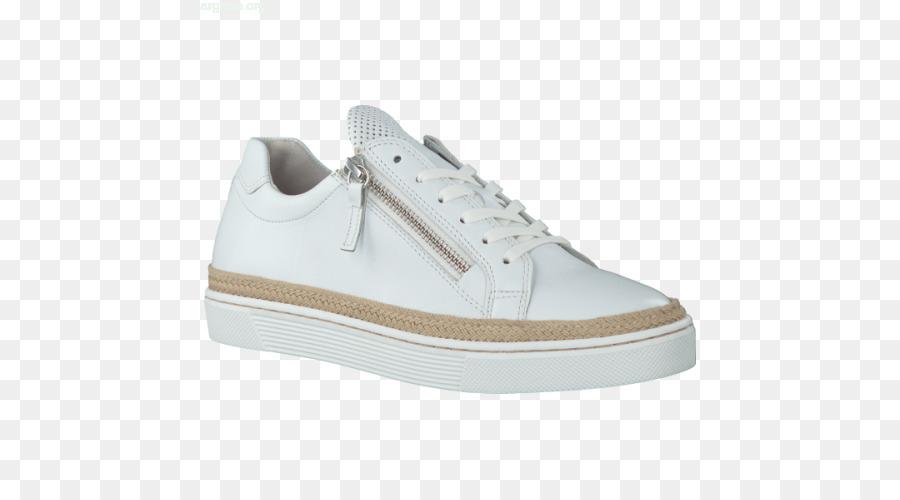 Sport Schuhe Weiß Sandalen Adidas Sandale png