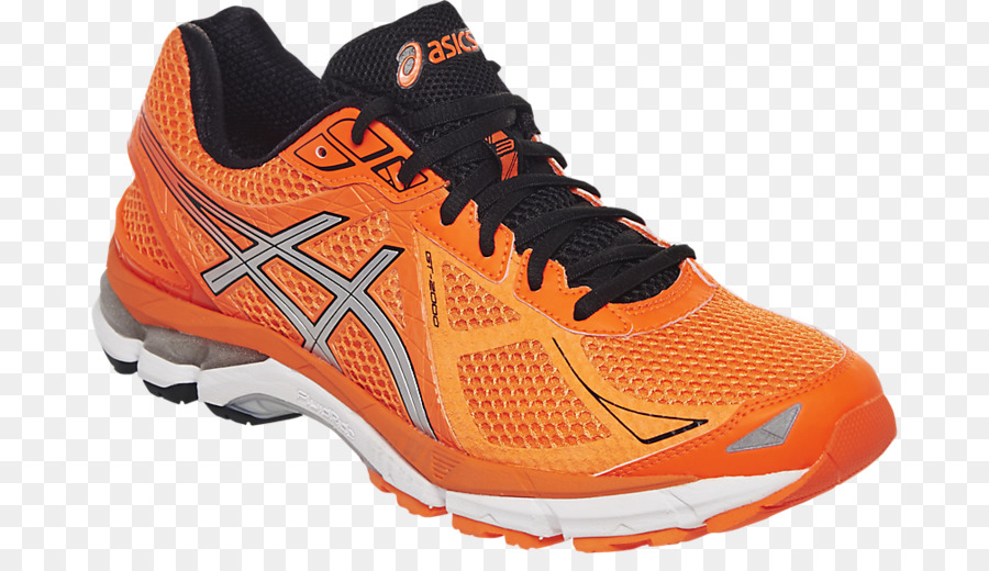 Sports shoes ASICS Basketball shoe Sportswear - Cheap New Balance Running  Shoes for Women png download - 1008 564 - Free Transparent Sports Shoes png  ... 9f746e694