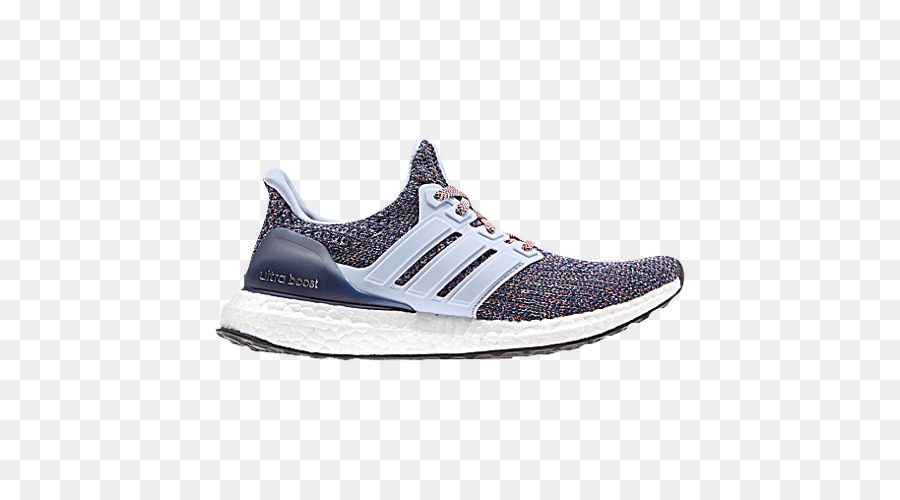 b5e20a947ca5a Adidas Ultraboost Women s Running Shoes Sports shoes - adidas png download  - 500 500 - Free Transparent Adidas png Download.